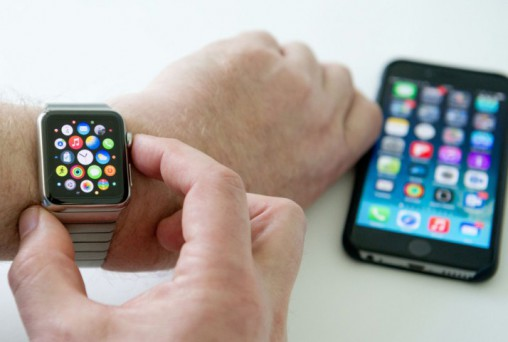 apple-watch-smartwatch